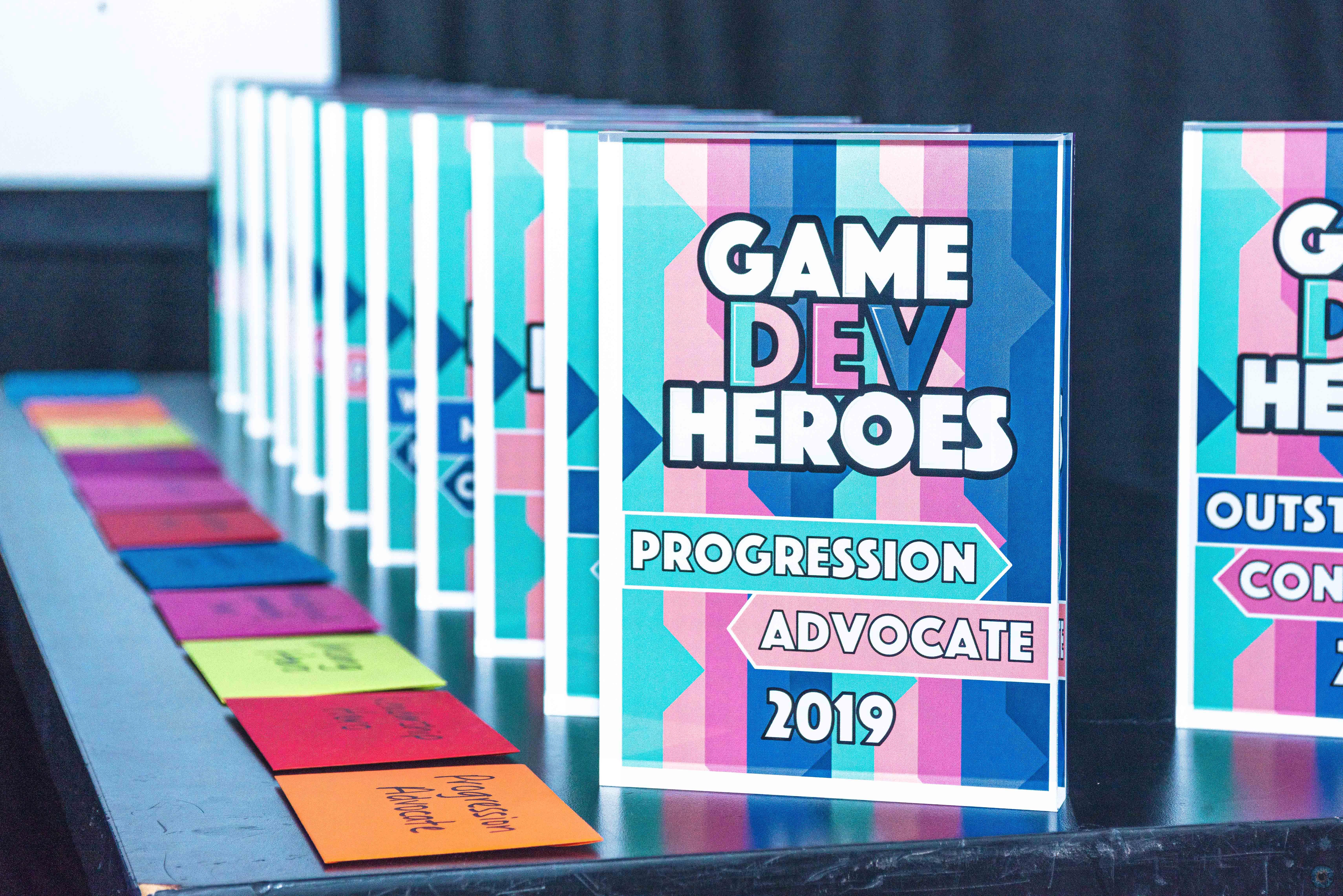 03 - Game Dev Heroes 2019-3