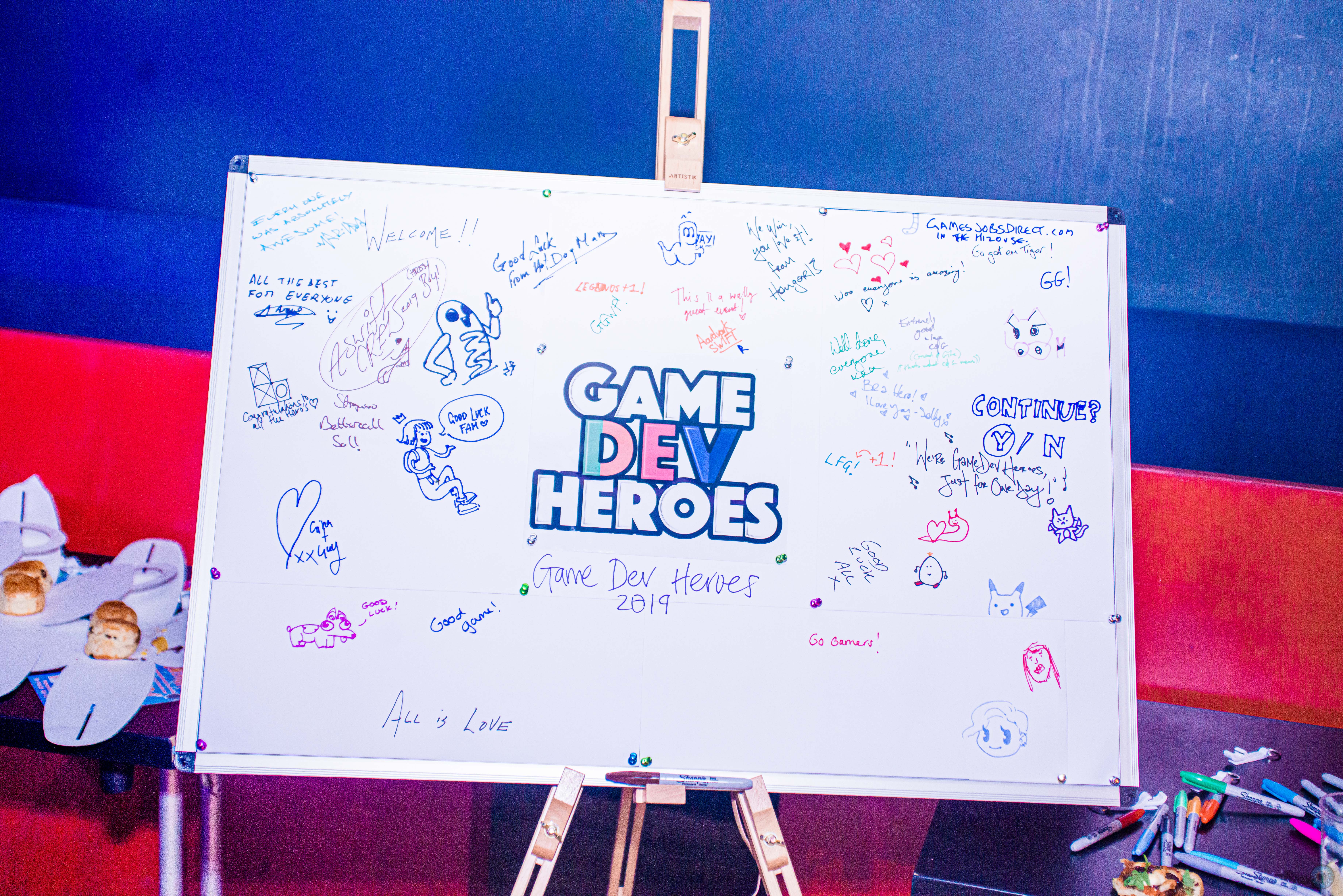 09 - Game Dev Heroes 2019-269