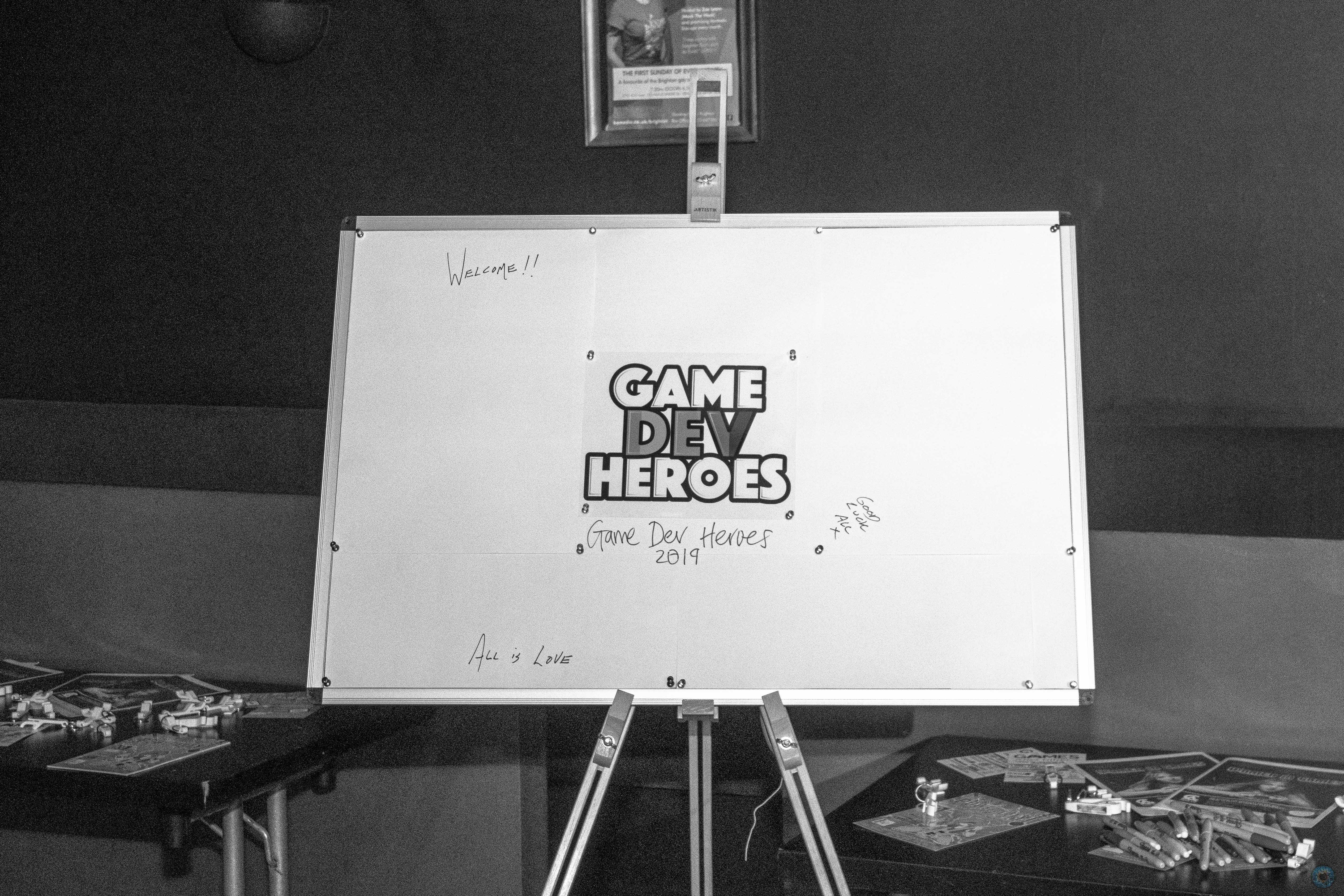 102 - Game Dev Heroes 2019-4
