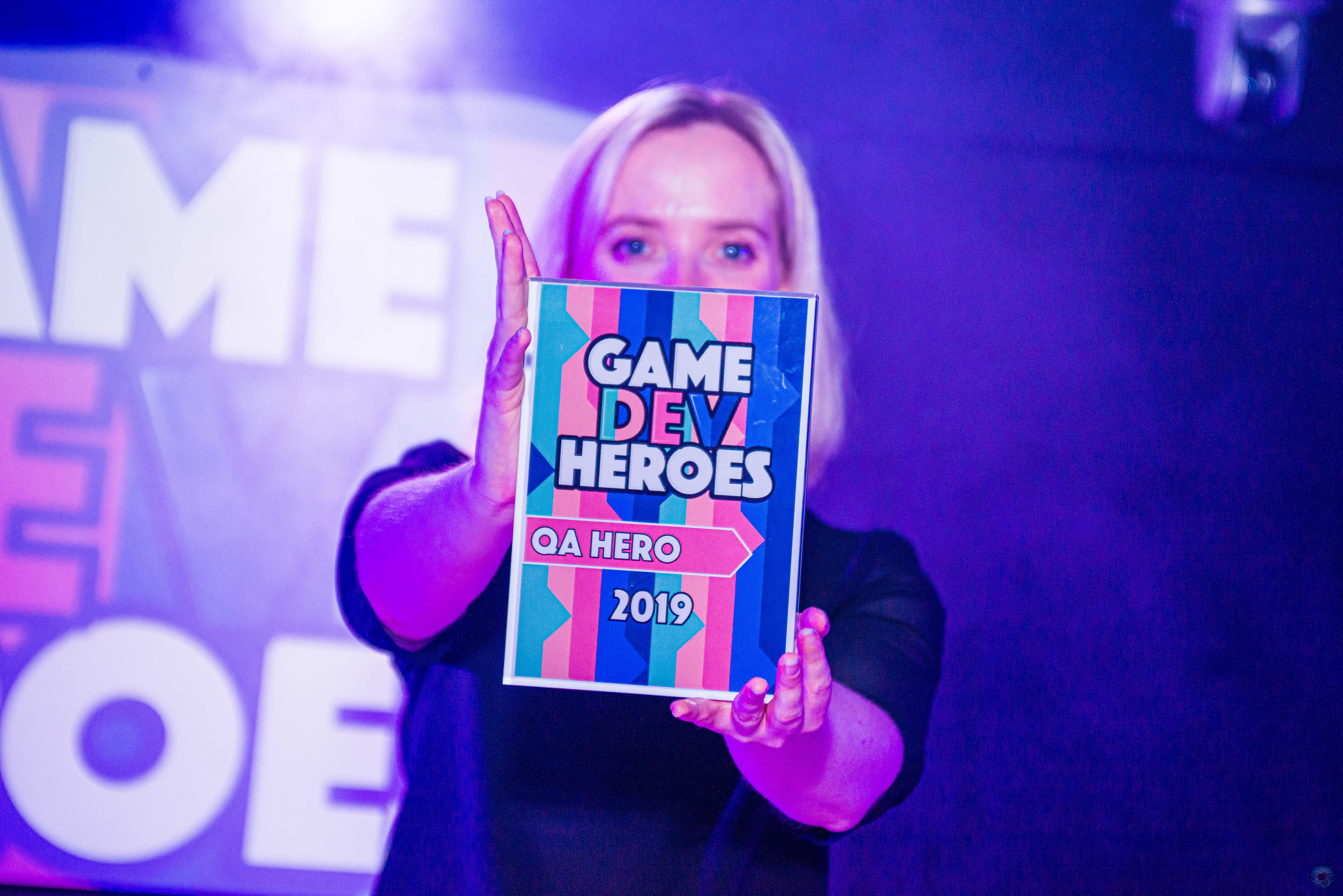 12 - Game Dev Heroes 2019-268