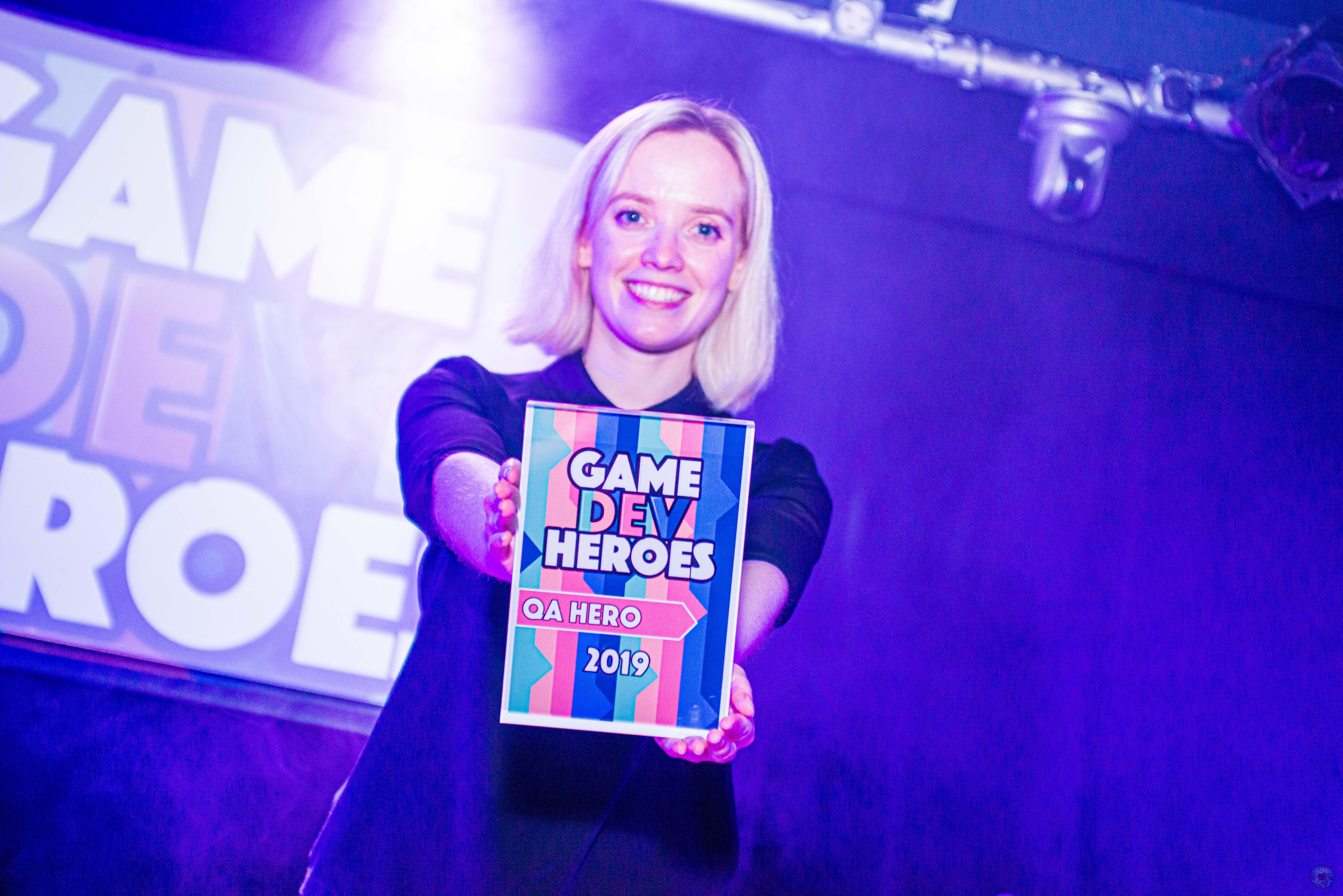 24 - Game Dev Heroes 2019-267
