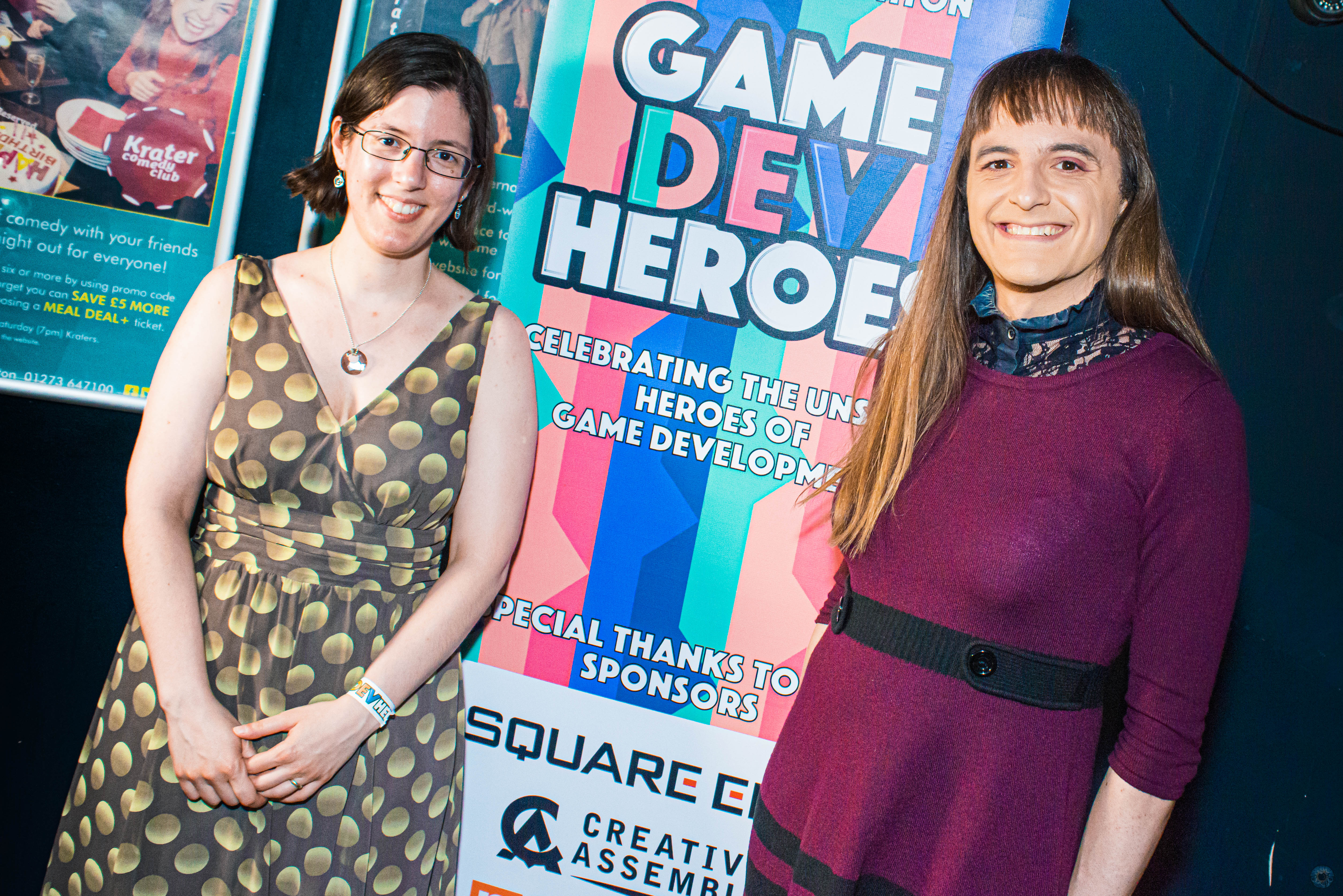 36 - Game Dev Heroes 2019-16