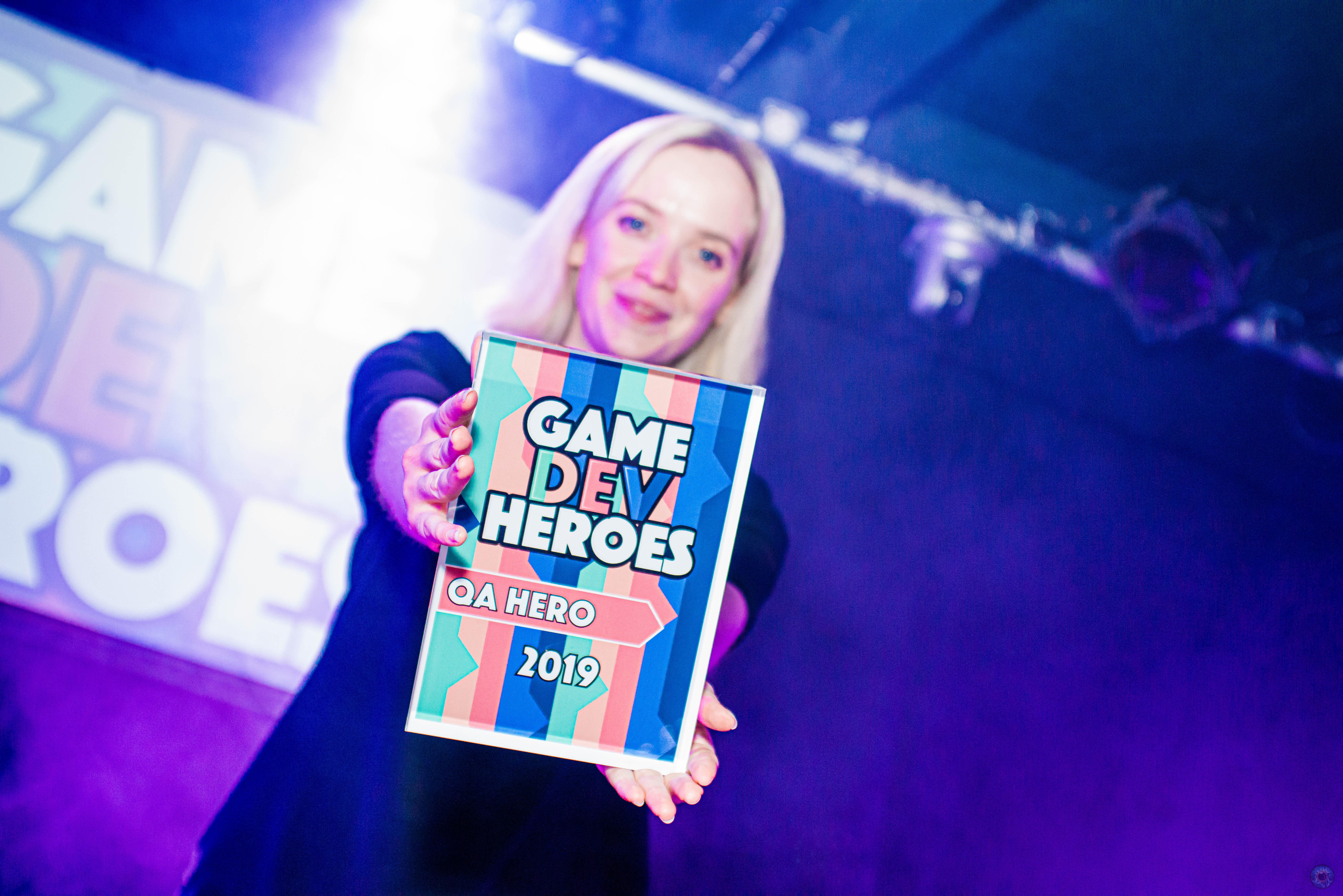 54 - Game Dev Heroes 2019-265